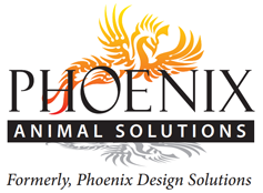 Phoenix Animal Solutions LLC